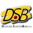 Am 5. Wettkampftag ereichte Sebastian Müller vom SV Langenwinkel mit der Sportpistole 569 Ringe in der Junioren II Klasse, und wurde damit deutscher Vizemeister. Wir gratulieren ihm ganz herzlich zur […]