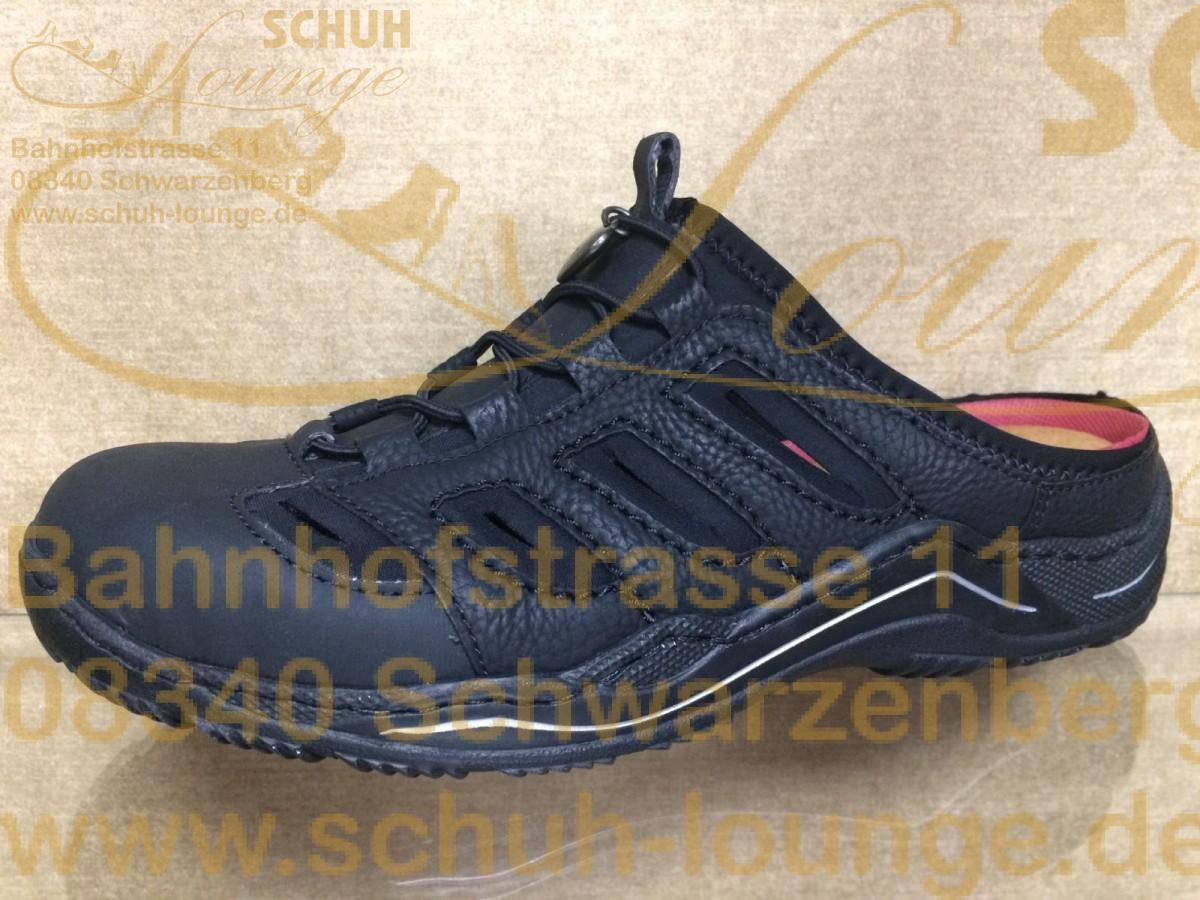 Schuhe und Taschen | SchuhLounge Schwarzenberg Teil 6