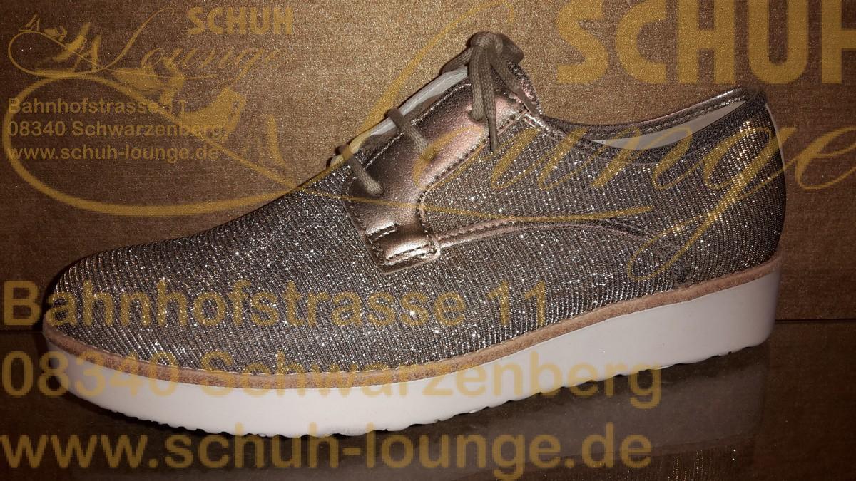 Schuhe und Taschen | SchuhLounge Schwarzenberg Teil 5