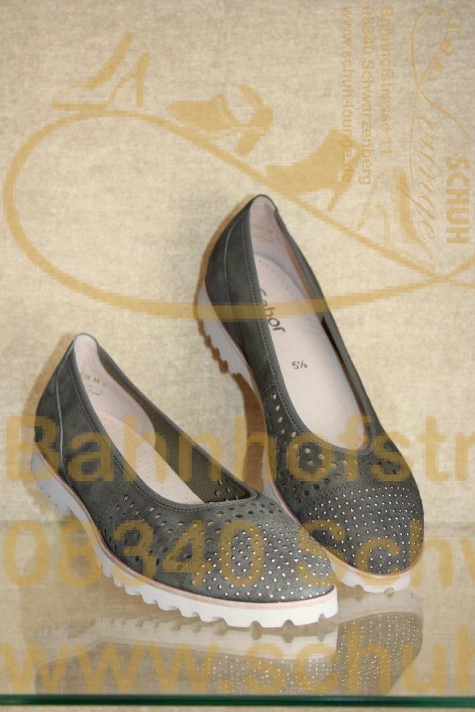 Schuhe und Taschen   SchuhLounge Schwarzenberg Teil 3