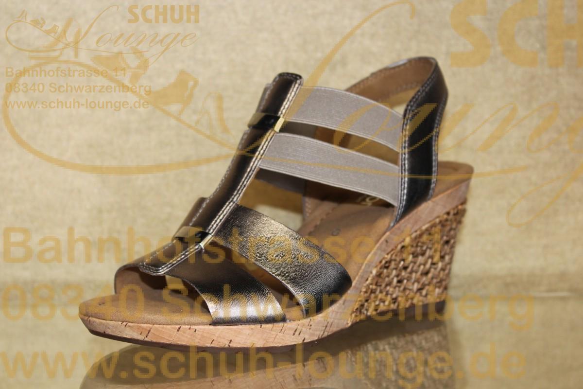 Schuhe und Taschen | SchuhLounge Schwarzenberg Teil 3