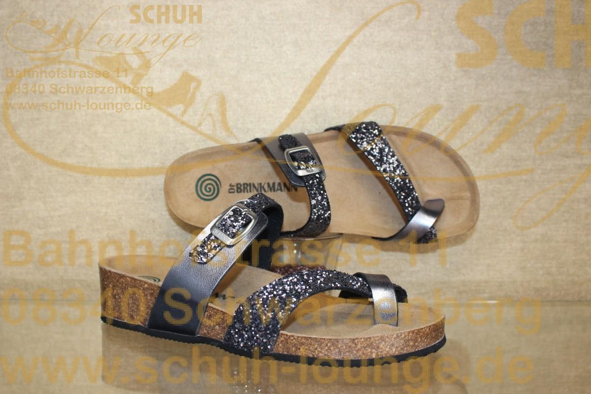 Schuhe und Taschen | SchuhLounge Schwarzenberg Teil 2