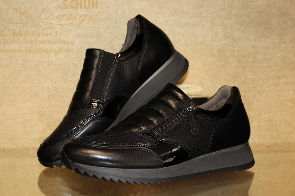 Und Schuhe Schuhe Und TaschenSchuhlounge Schwarzenberg BWQCxoerd