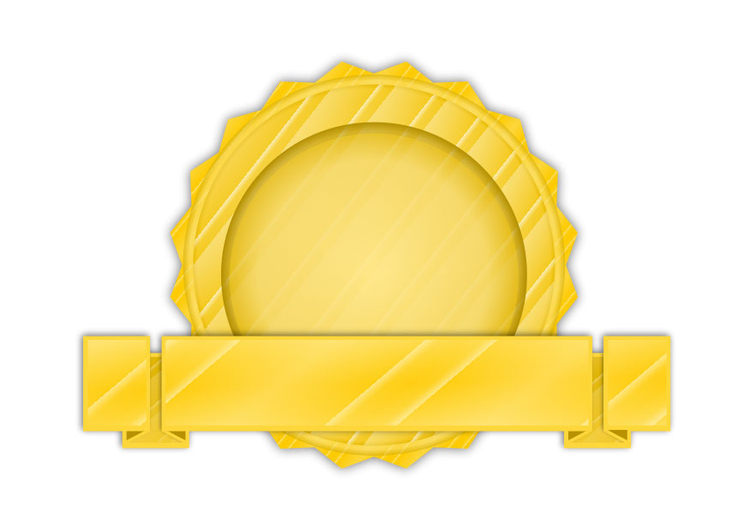 Medaillen Zum Ausdrucken - Ausmalbilder