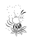 135 Malvorlagen Von Insekten - 2020 - Kostenlose