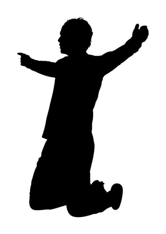 Malvorlage Fußball Ausmalbild 28671