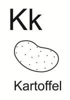 Malvorlagen Kartoffel Ausmalbilder   Zeichnen und Färben