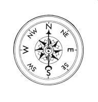 32 Kompass Zum Ausmalen   Besten Bilder von ausmalbilder