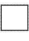 Malvorlage Post Umschlag Ausmalbild 18685 Images