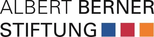 Logo_A.Berner_Stiftung_cmyk 2