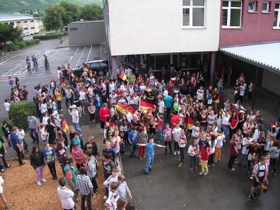 Schland 2014 068