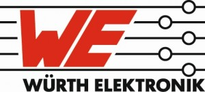 WuerthElektronik-Logo_300dpi