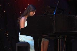 Vanessa P. Rodriguez
