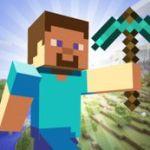 Minecraft Schulserver