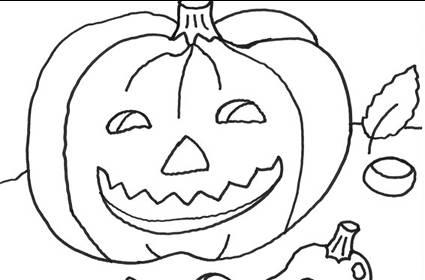 Halloween-Kostüme Rezepte und vieles mehr