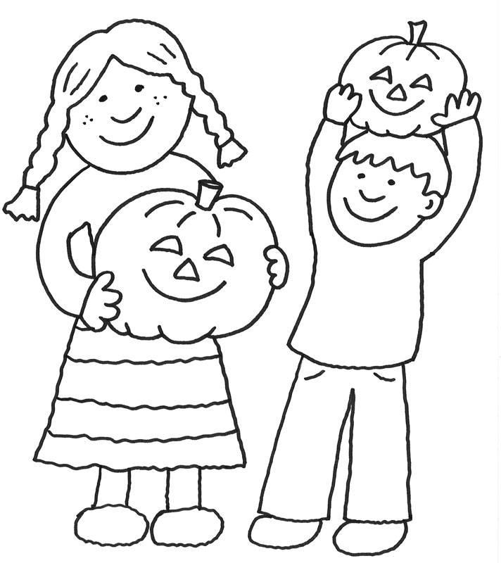 Kinder Malvorlagen Zum Ausdrucken Kostenlos