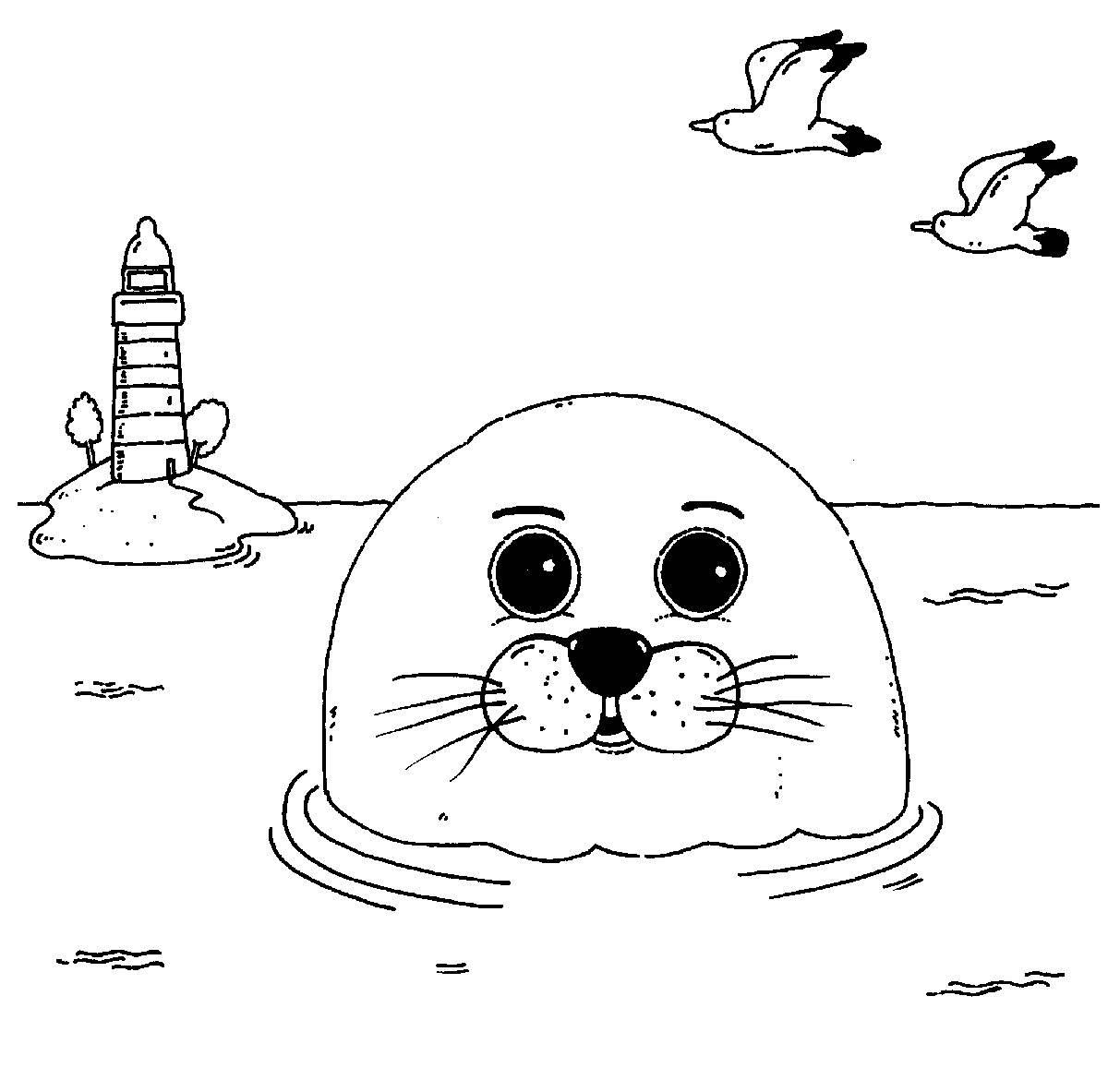 37 Leuchtturm Bilder Zum Ausdrucken - Besten Bilder von