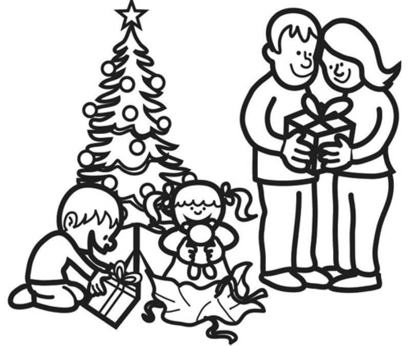 News and entertainment weihnachten ausmalen (Jan 06 2013