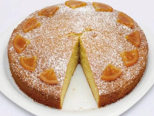 Rezepte fr Kinder  Kuchen und Torten Rezept fr LimoKuchen