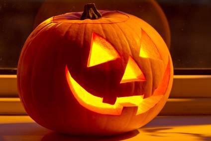 Gedichte Zu Halloween