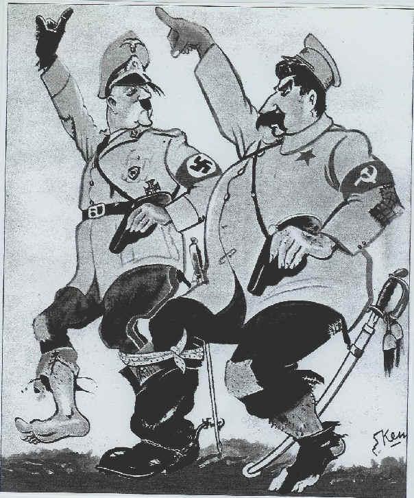KarikaturenWitze 3