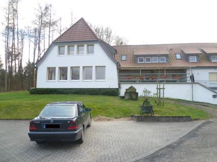 Schullandheim Hagen