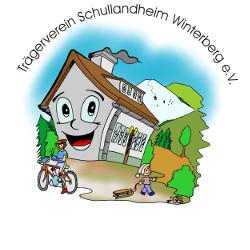 Jahreshauptversammlung des Trägerverein Schullandheim