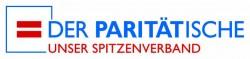 Deutscher Paritätischer Wohlfahrtsverband