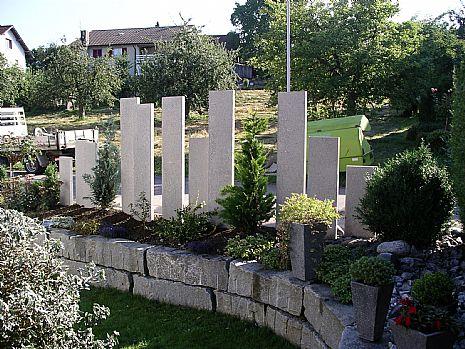 garten und landschaftsbau hang flipnation info   designmore,