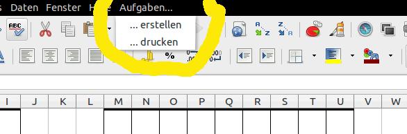 Downloads Arbeitsblatt-Generator | www.schulzeug-online.de