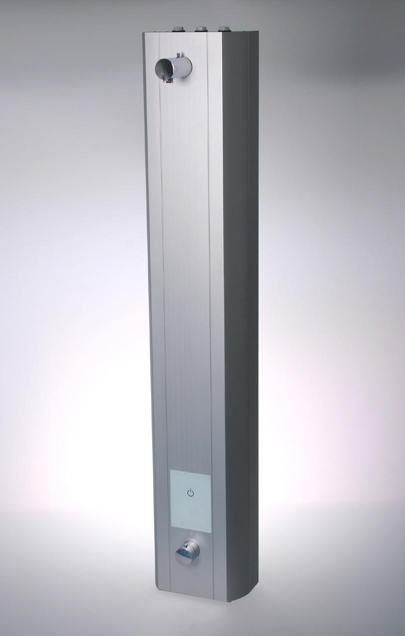 schumanndesign  Home  Referenzen  Sanitrbereich und