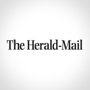 The Herold the herald mail schurz communications inc