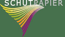 Papierfabriek Schut te Heelsum levert half stoffen