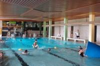 Gemeinde Schuttertal (Schwarzwald) - Sport, Erlebnis