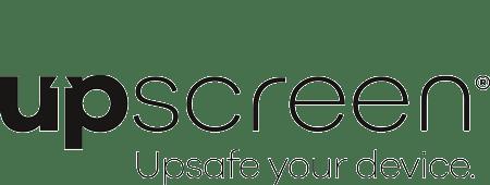 Anti Spy Blickschutz Folie für Indemand GPD P2 Max Privacy Screen Sichtschutz 9