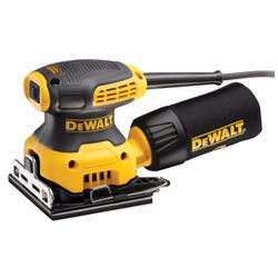 DeWalt DWE6411-QS