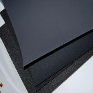 Waterproof schuurpapier