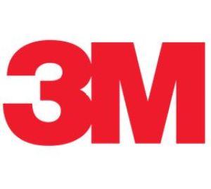 3M schuurpapier logo