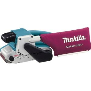 Makita 9903