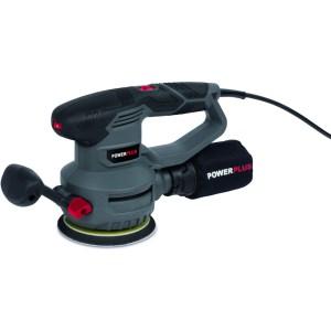 Powerplus POWE40030
