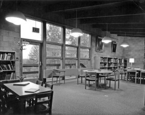 18_Library
