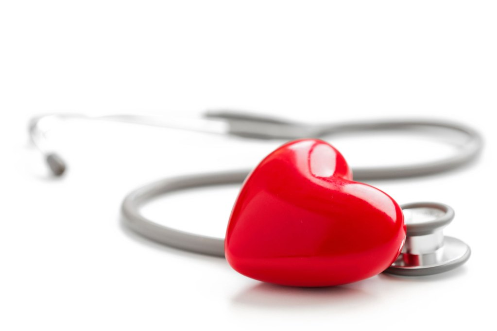 Healthy Habits To Reduce Your Risk Of Heart Disease