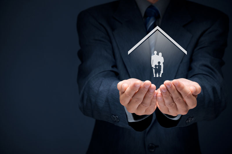 What to Do When Filing a Homeowners Insurance Claim