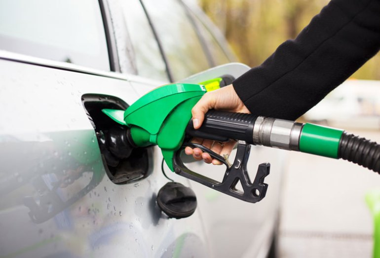 How to Improve Your Car's Fuel Efficiency