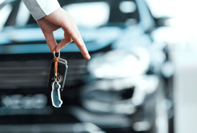 Other Drivers Covered by Your Auto Insurance