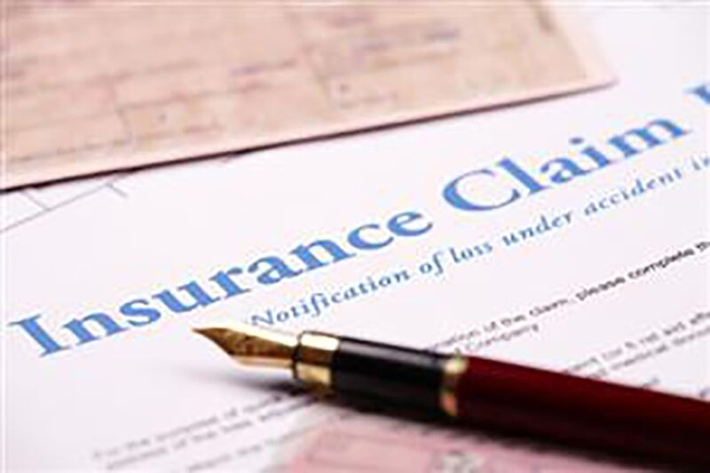 Look Out for These Gaps in Your Homeowners Insurance
