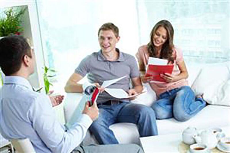 Do Millennials Need Life Insurance?