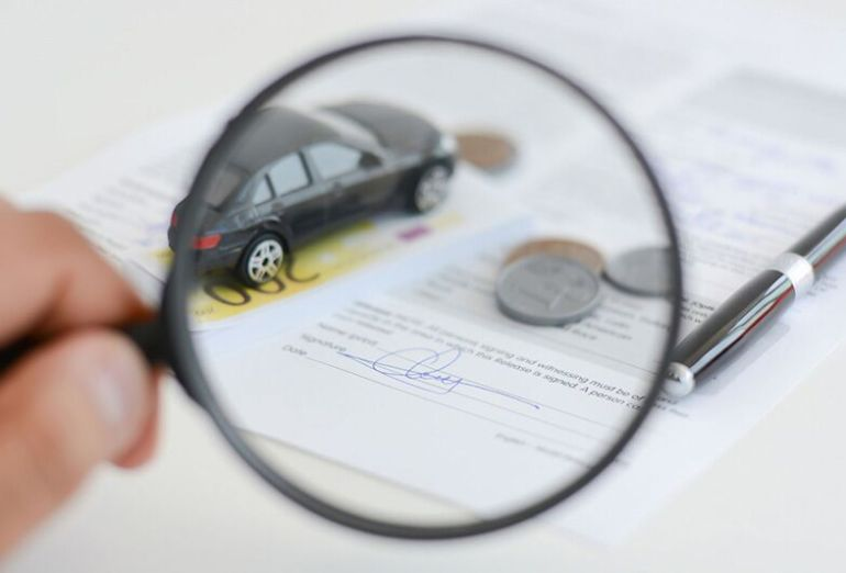 car-insurance-3