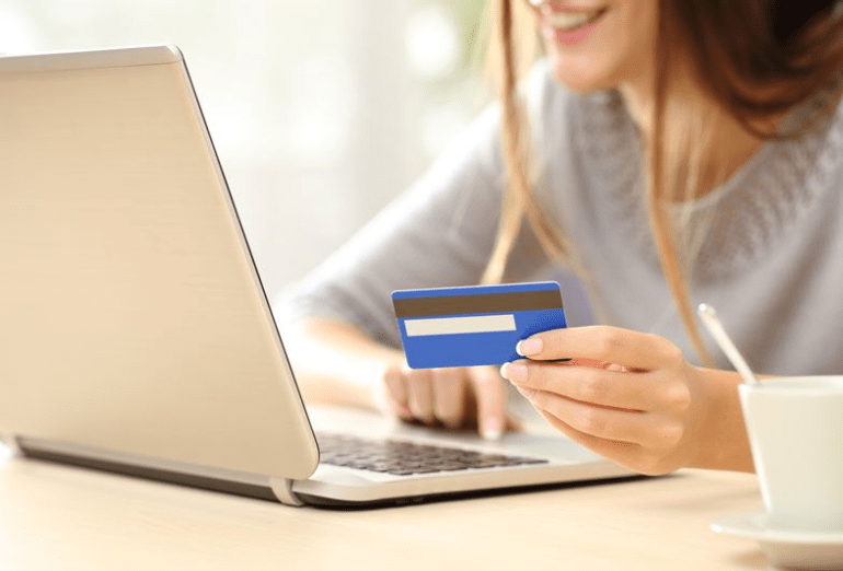 Online Shopping Safety Tips