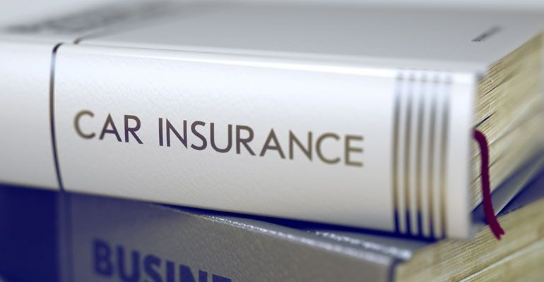 Suggestions for Shopping for Your First Auto Insurance Policy